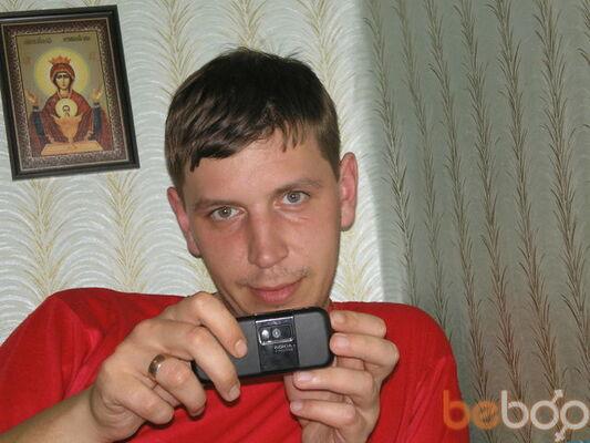 Фото мужчины Oleg, Смоленск, Россия, 39