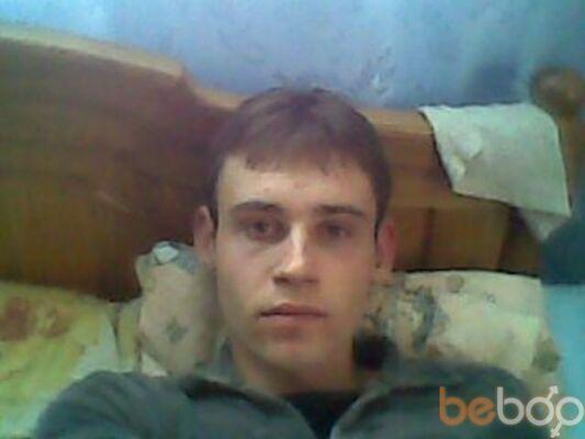 Фото мужчины джон, Ивано-Франковск, Украина, 29