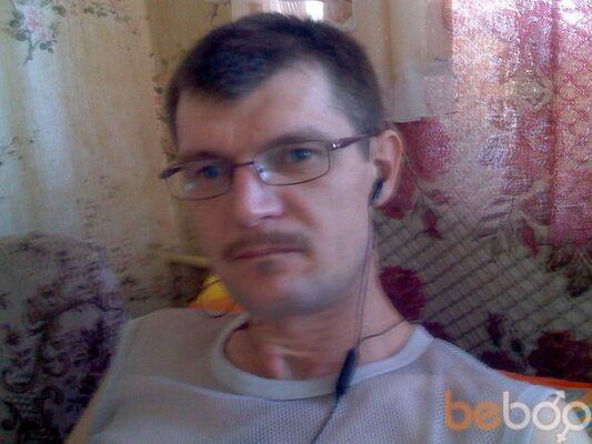 Фото мужчины Sneg, Калуга, Россия, 43