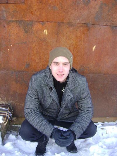 Фото мужчины Григорий, Гомель, Беларусь, 25