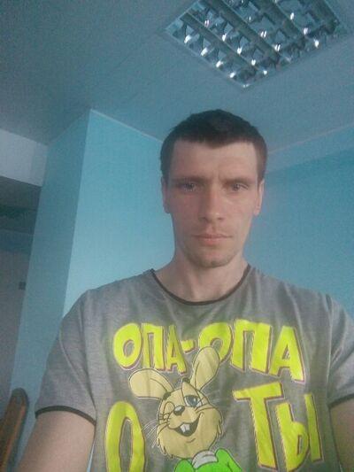Cайт знакомств Луганск, денис, 30 - фото мужчины