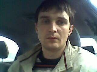 Фото мужчины Андрей, Нижний Новгород, Россия, 40