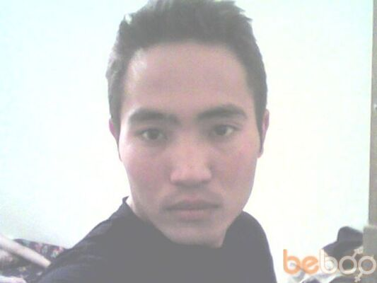 Фото мужчины Айкол, Бишкек, Кыргызстан, 37