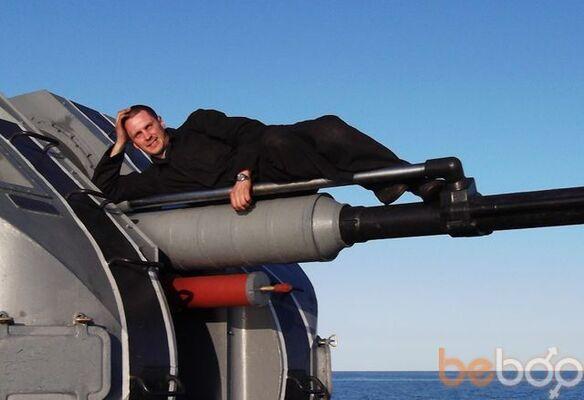 Фото мужчины Алексей, Северодвинск, Россия, 42