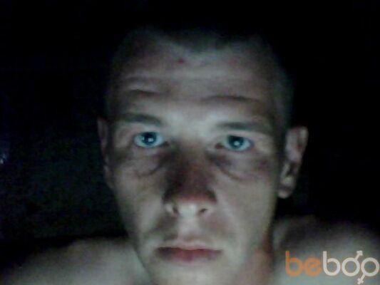 Фото мужчины жека, Воткинск, Россия, 38