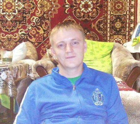 Фото мужчины Сергей, Кропоткин, Россия, 28