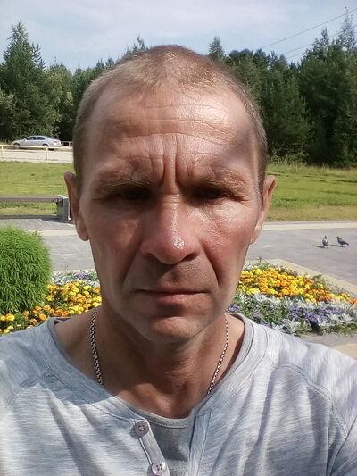 Фото мужчины саша, Сургут, Россия, 19