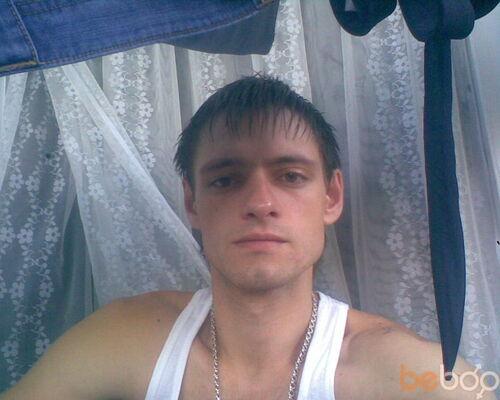 Фото мужчины Alex, Кишинев, Молдова, 31
