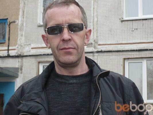 Фото мужчины DIMITRII70, Новокузнецк, Россия, 47