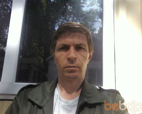 Фото мужчины михаил, Волгодонск, Россия, 49