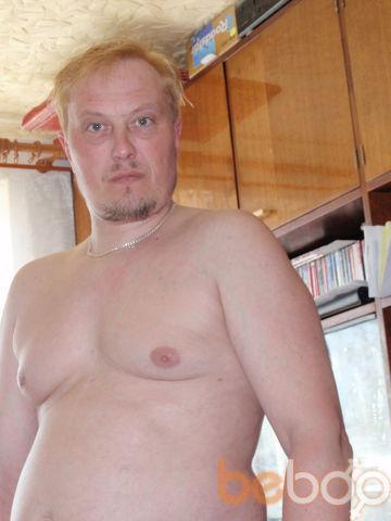 Фото мужчины aare40, Тарту, Эстония, 47