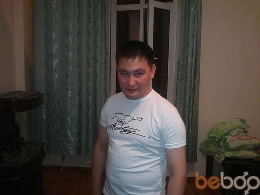 Фото мужчины Ayan, Караганда, Казахстан, 32