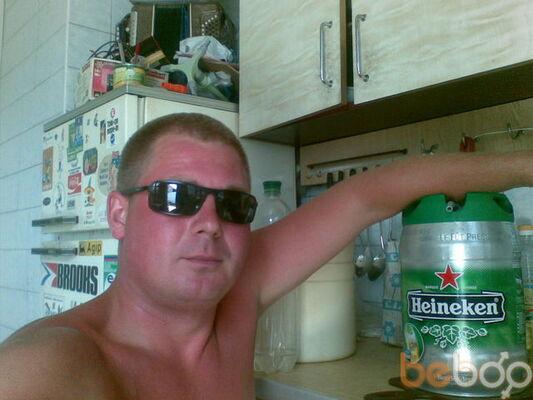 Фото мужчины хохол, Киев, Украина, 38