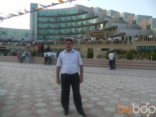 Фото мужчины womanither, Баку, Азербайджан, 42