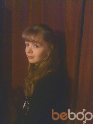 Фото девушки Ляля, Витебск, Беларусь, 30