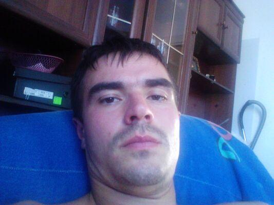 Фото мужчины Виктор, Ровно, Украина, 28