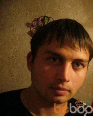 Фото мужчины MAZIT, Пермь, Россия, 26