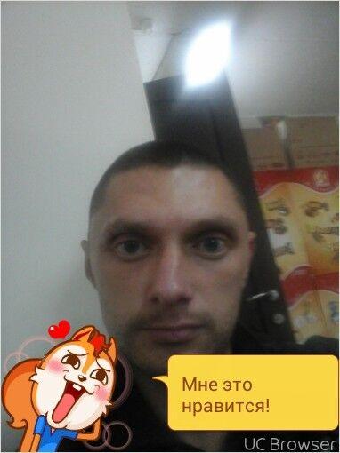 Фото мужчины саня, Ижевск, Россия, 32