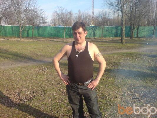Фото мужчины weterok26, Киев, Украина, 33