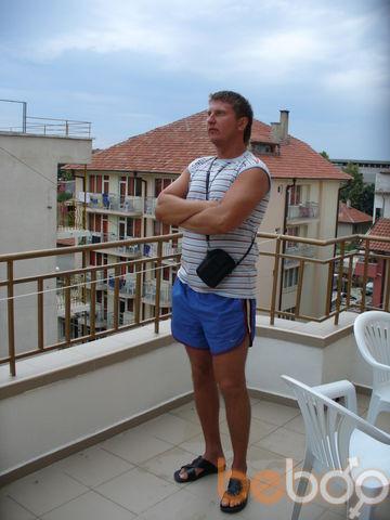 Фото мужчины vadim, Минск, Беларусь, 36