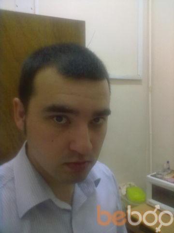 Фото мужчины sexodrom, Уфа, Россия, 29