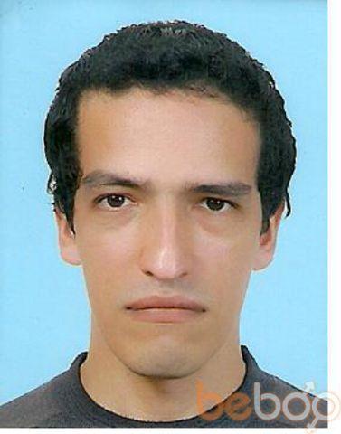 Фото мужчины leoleonardo, Харьков, Украина, 39
