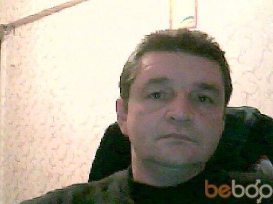 Фото мужчины odincow, Москва, Россия, 50