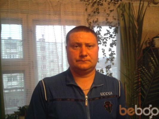 Фото мужчины Андрей, Братск, Россия, 37