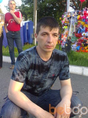 Фото мужчины паша, Гомель, Беларусь, 38