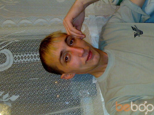Фото мужчины damont, Набережные челны, Россия, 34