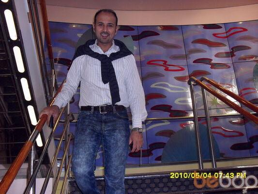 Фото мужчины ab240966, Алматы, Казахстан, 37