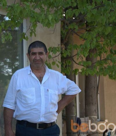 Фото мужчины Yako, Баку, Азербайджан, 47