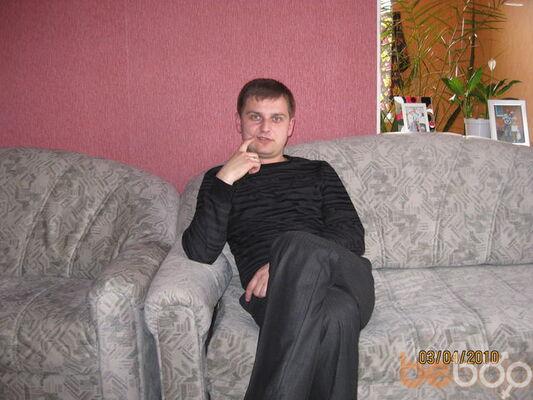 Фото мужчины andrei40184, Полтава, Украина, 33