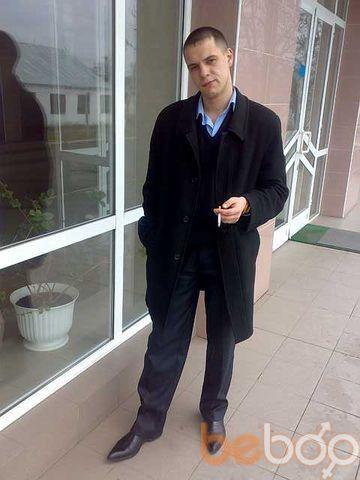 Фото мужчины casio160, Одесса, Украина, 38