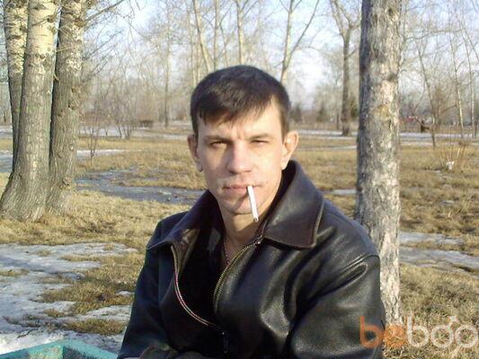 Фото мужчины Василий, Красноярск, Россия, 52