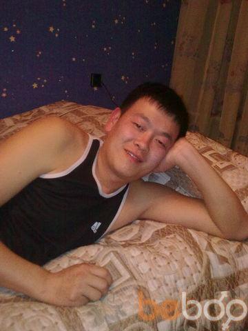 Фото мужчины Андрей, Алматы, Казахстан, 37