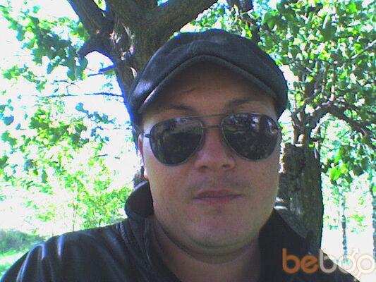 Фото мужчины macho, Бендеры, Молдова, 35