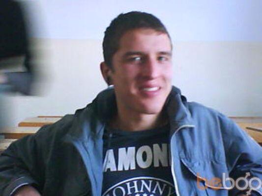 Фото мужчины ventura, Волгоград, Россия, 28