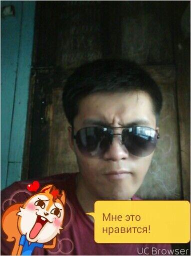 Фото мужчины Nurlan, Караганда, Казахстан, 20