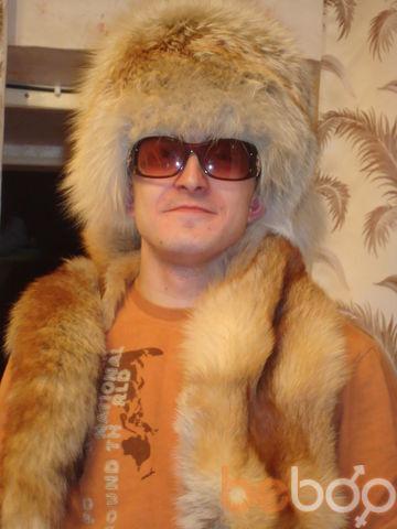 Фото мужчины Павел, Екатеринбург, Россия, 34