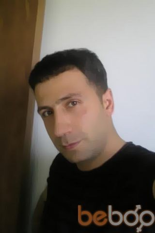 Фото мужчины Lordino, Одесса, Украина, 36
