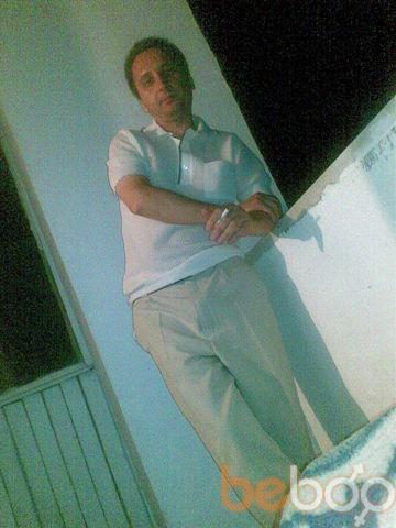 Фото мужчины RADMIR, Al Fuhayhil, Кувейт, 42
