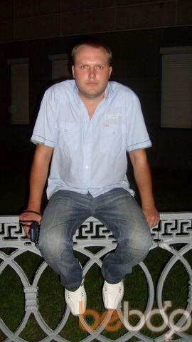 Фото мужчины Денис, Брест, Беларусь, 32