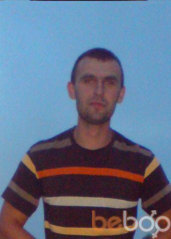 Фото мужчины dron, Киев, Украина, 33