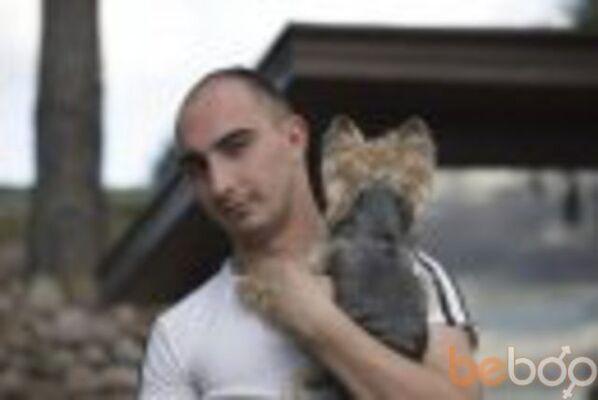 Фото мужчины игорек, Петрозаводск, Россия, 31