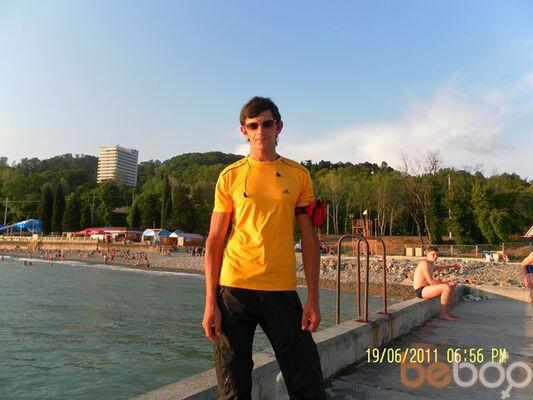 Фото мужчины ksilen, Москва, Россия, 32