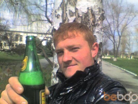 Фото мужчины lexavm1988, Дубоссары, Молдова, 29