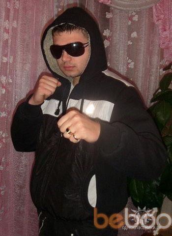 Фото мужчины veer, Тирасполь, Молдова, 27