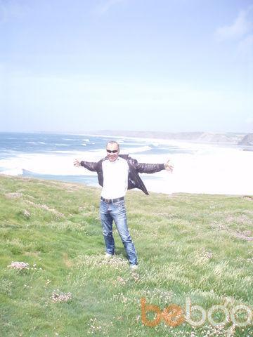 Фото мужчины juran, Глостер, Великобритания, 49