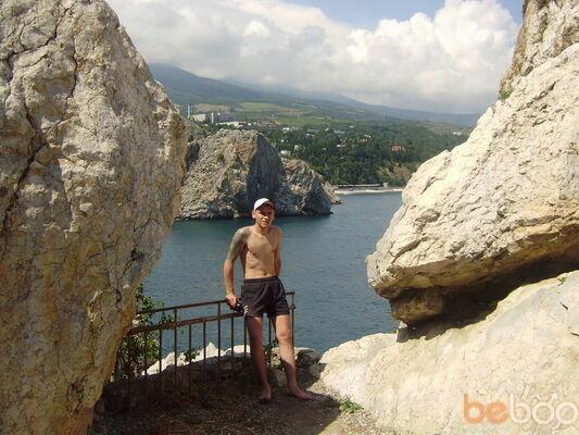 Фото мужчины Форева, Полтава, Украина, 33